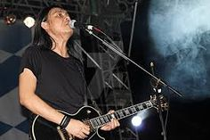 stevie item - Gibson Concert, Concerts, Festivals