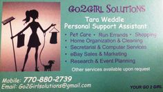 CALL US TODAY FOR A FREE QUOTE! We look forward to speaking with you soon!