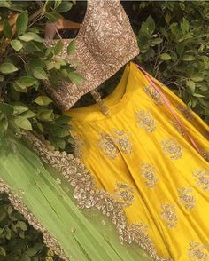 """Here's a sneak peek at what's in store for you at Ensemble Bandra today! #AnushreeReddy #EnsembleIndia"""
