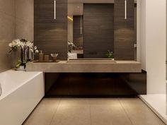 interior-design-restroom-Mariangel-Coghlan-50