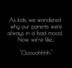Positive Parenting Quotes And Funny Parenting Moments Mom Quotes, Funny Quotes, Funny Memes, Lol, Haha Funny, Funny Stuff, Kid Stuff, Just For Laughs, Just For You