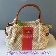 kate spade Handbags - SALE Kate Spade New York Stevie