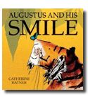 My personal favourite children's book of the moment is Augustus and his Smile. Even if it does give me a huge lump in my throat every single time I read it out loud. Augustus the tiger was sad. Books To Buy, My Books, Story Books, French Online, Kids Mental Health, Parenting Teens, Children's Literature, Books Online, The Book