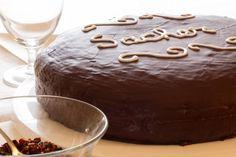Drinks, Cake, Desserts, Drinking, Tailgate Desserts, Beverages, Deserts, Mudpie, Drink