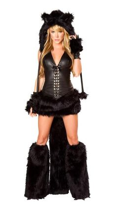 Find More Costumes Information about Free Shipping sexy Halloween with Tail Cat Cosplay costume Winter Foot Set Tiger costumes set wholesale Drop Ship US3056,High Quality Costumes from URA Co.,Ltd.(No.3) on Aliexpress.com