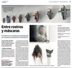 CERÁMICA FOTOSENSIBLE MAYA VERGEL, DAVID URBANO, FÁTIMA CASTAÑO  Comisariada por: NAIARA ARRIETA Y JUANMA MARTÍN  ESTUDIO 22   Julio, Agosto, Septiembre. 2017.   http://www.estudio22photo.es/trayectoria.exposiciones/exposicion-68-ceramica-fotosensible.html  www.estudio22photo.es