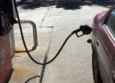 Spring flowers could be accompanied by rising gas prices in 2018 http://www.nj.com/traffic/index.ssf/2018/01/drivers_could_get_a_spring_surprise_at_the_pump_in.html?utm_campaign=crowdfire&utm_content=crowdfire&utm_medium=social&utm_source=pinterest