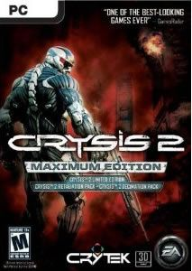 Buy Crysis 2 - Maximum Edition Steam Electronic Arts from Wikakom Steam Games. Ps3, Crysis 2, Tales Of Berseria, Video Game Reviews, Geek Games, First Person Shooter, Latest Games, Electronic Art, Indie Games