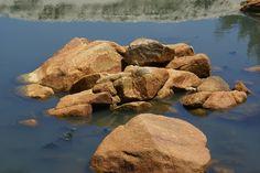 http://static.panoramio.com/photos/large/15514067.jpg