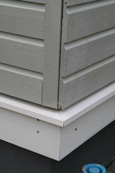 Outdoor Furniture, Decor, Outdoor Storage, Outdoor Storage Box, Outdoor Decor, Furniture, House Colors, House, Home Decor