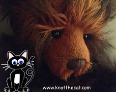 Knot & Knot's own favourite Charlie Bear. His name is Pere. Add a Knot or Knot Friend to your favourite photos by downloading your Knot the Cat Photo Fun App today from the AppStore or Google Play. Check out Knot's website at www.knotthecat.com #knotthecatapp #knotthecat #cat #knot #download #photofunapp #photoapp #funapp #photofun #photo #fun #app #musthaveapp #coolapp #bestapp #trendingapp #newapp #appoftheday #charliebear #teddybear #stuffedanimal #bear