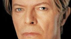 david bowie david and augen on pinterest. Black Bedroom Furniture Sets. Home Design Ideas