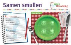 placemat ouder-kind-diner 5-12 jaar (1)