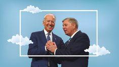 YouTube Political Ads, Thing 1, Public Speaking, Joe Biden, Donald Trump, Presidents, Campaign, Politics, Christian