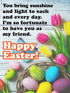 Funny Easter Quotes with Images that include Easter Jokes, Easter Egg Quotes, Chocolate Quotes, Funny Easter Bunny Quotes and Many Easter Wishes Pictures, Funny Easter Wishes, Easter Greetings Messages, Happy Easter Quotes, Happy Easter Greetings, Easter Greeting Cards, Easter Card, Easter Sayings, Easter Bunny