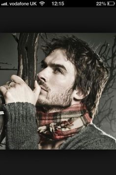 Vampire Diaries star Ian Somerhalder is in the October issue of Vanity Fair Italia looking drop dead gorgeous. He should totally play the part of Christian Grey. Damon Salvatore, Vampire Diaries, Ian Somerhalder, Christian Grey, Smallville, Celebrity Gossip, Celebrity Crush, Gorgeous Men, Beautiful People