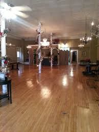 Gatherings Wayzata - such a fabulous space for small galas, bridal showers, fashion shows and more!
