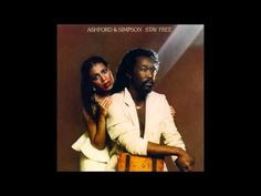 Ashford & Simpson ~ Nobody Knows {1979} - YouTube