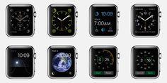apple-watch-complications