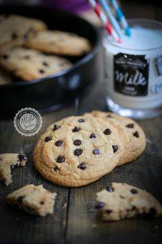 Breakfast Tea, Brownie Cookies, Fruit Smoothies, Starbucks, Red Velvet, Muffin, Food And Drink, Eat, Desserts