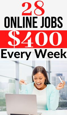 Work From Home Careers, Online Jobs From Home, Work From Home Opportunities, Work From Home Moms, Online Work, Business Opportunities, Online Income, Online Earning, Earn Money Online
