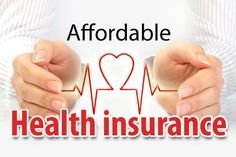 We can support you with wide options that can help you to provide great benefits while keeping costs down. :-  #Health_insurance_california #Group_health_insurance #Health_insurance_plans_for_small_business