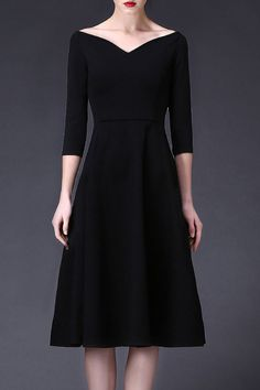 Wicked 50+ Women's Midi Dresses https://fazhion.co/2017/06/07/50-womens-midi-dresses/ Shop our assortment of gorgeousdresses. Therefore, don't hesitate to try them. Earn as much as a maximum of $300.