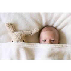 Quarto de bebê by Nate Berkus - Bebê com Estilo