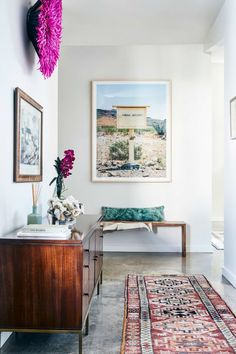 "While minimalism is at the forefront of trends everywhere, a counter movement is also taking shape: ""We've started to see a renewed appreciation for maximalist elements—like jewel tones,..."