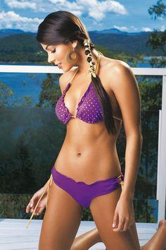 ea90ce4dddb3f 1734 Best Swimwear Beach   More images