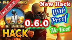 12 Best PUBG Mobile Hack 2018 images | Hack online, Mobile