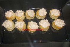 Recopilatorio de recetas : Especial menú de navidad con Thermomix 1 (recopilatorio recetas)