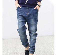 Resultado de imagem para men jeans look