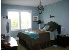 1000 images about valspar paint blue gray colors on for Blue arrow paint color