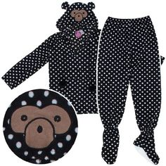 two-piece-adult-footed-pajamas-estate-french-indiana-lick-real