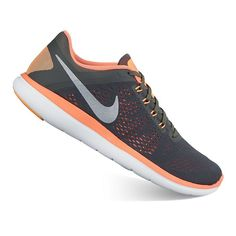 ddd1a1d7c777 Nike Flex Run 2016 Women s Running Shoes