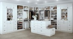 Home Decorators Online Cabinetry