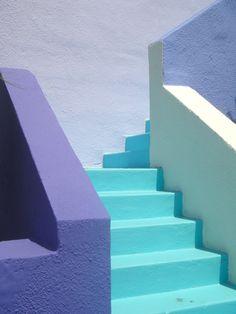 Miami Beach architecture. Photo by Alessia Solari