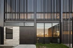 Gallery of Levering Trade / ATELIER ARS° - 11