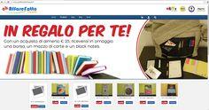 www.okaffarefattofrascati.it