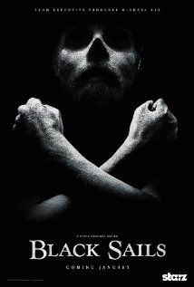 Watch Black Sails Season 1, Episode 5 - V @ Watch The Box - The Eazy way to Watch The Box