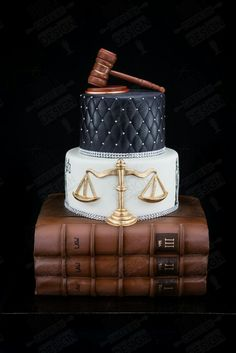 Lawyer theme …