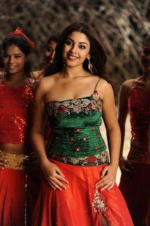 Richa Gangopadhyay Hot Stills - Photo Gallery Indian Film Actress, South Indian Actress, Indian Actresses, Tight Dresses, Formal Dresses, Richa Gangopadhyay, Indian Models, Beauty Queens, Actress Photos