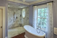 master suite renovations | Master Suite Revival, Princeton, NJ