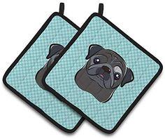 15 Ideeën Over Miniature Schnauzer Spullen Schnauzer Schnauzer Honden Hondenjas