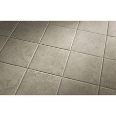 Rialto Roman Noce From Lowes Comments Page Ceramic Tile - 16x16 slate tile lowes