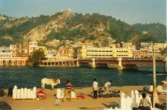 North India Tour provides you with best traveling experience around without any doubt.