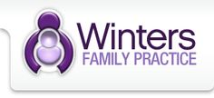 New Patients: Welcome to Winters Family Practice! We are happy that you have chosen to partner with us in caring for your health. Please click on the link below to be connected to our practice portal. Once there, please login … Continue reading →