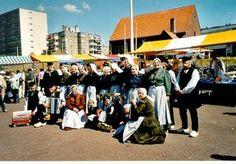 Wij hold 't bij't Olde, Aalten #Saksen #Gelderland #Achterhoek