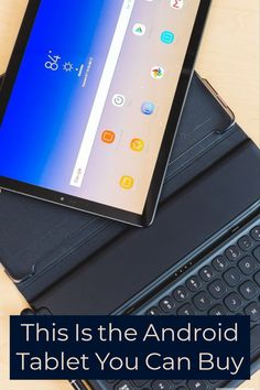 The Samsung Galaxy Tab is the best Android tablet we've seen to date, but it still can't beat Windows-powered for productivity. Best Android Tablet, Kindle Fire Tablet, Android Technology, Application Icon, Camera Icon, New Samsung Galaxy, Window Cleaner, Dual Sim